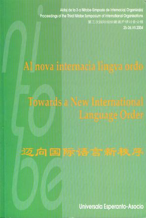 AL NOVA INTERNACIA LINGVA ORDO - Click Image to Close