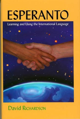 http://www.esperanto-usa.org/retbutiko/images/large/my_images/ESP046_LRG.jpg
