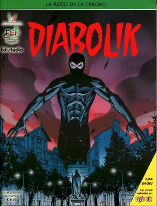 DIABOLIK (direct from UEA) - Click Image to Close
