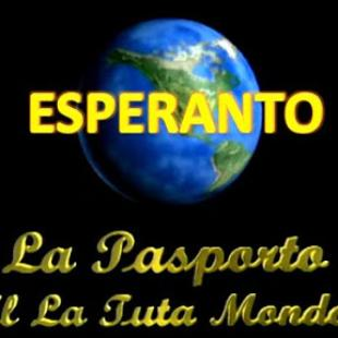 PASPORTO TUTA MONDO - EXERCISES - FREE DOWNLOAD - Click Image to Close