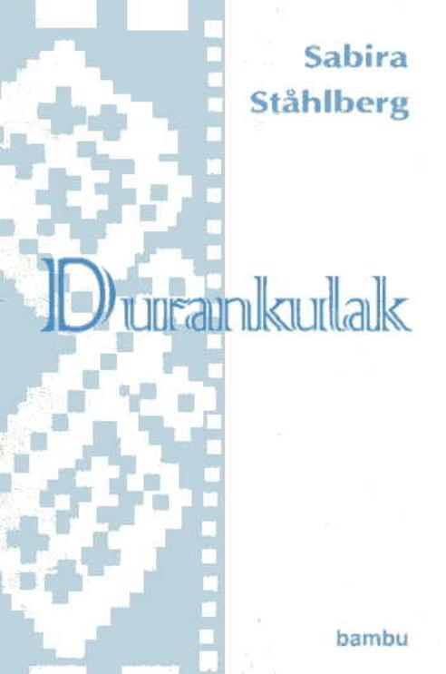 DURANKULAK (direct from UEA) - Click Image to Close