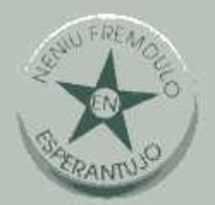 NENIU FREMDULO button - Click Image to Close